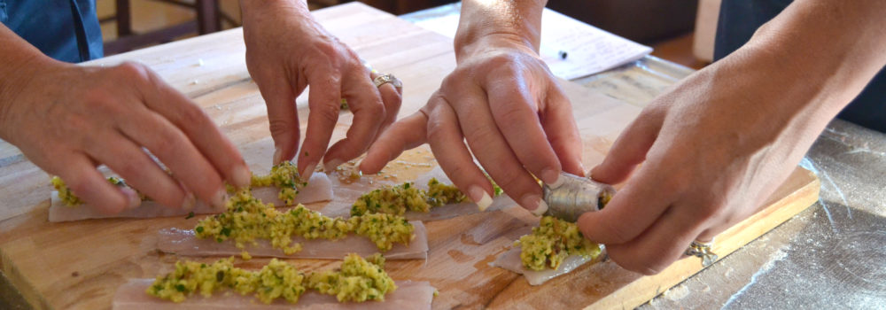 Sicilian food lovers your cookery itinerary in cefal sicilian sicilian food lovers your cookery itinerary in cefal sicilian food lovers forumfinder Images